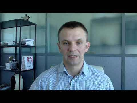 Прогноз forex рубль доллар