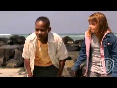 Szabadítsátok ki Willyt! 4. - A Kalóz-öböl akció online