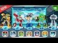 Transformers Rescue Bots: Disaster Dash Hero Run Rescue