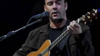 Dave Matthews - Time Bomb