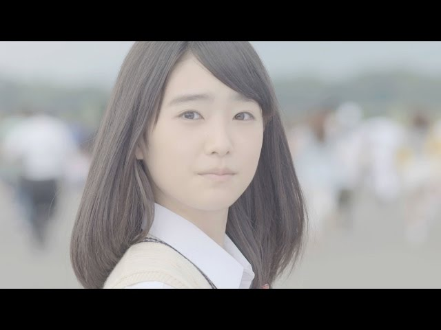 【Little Glee Monster】「人生は一度きり」-Music Video Short Ver.-