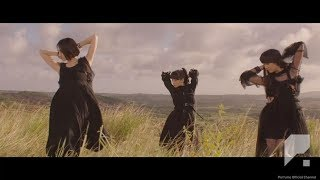 [OfficialMusicVideo]Perfume「無限未来」