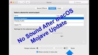 virtualbox mac os sierra sound - TH-Clip