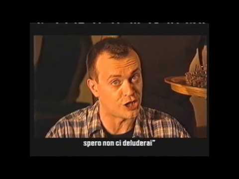 883: Non ti passa più (OFFICIAL VIDEO)