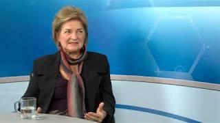 TV Budakalász / Köztér / 2019.02.18.