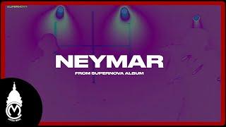 Hawk, Light - Neymar (Visualiser)