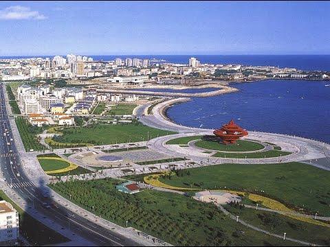 Phú Quốc trở thành đặc khu kinh tế