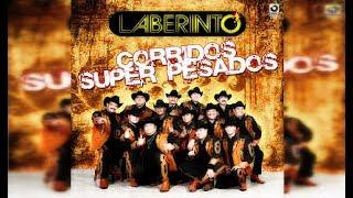 Grupo Laberinto - 10 Corridos Súper Pesados(Vol.1)(DISCO COMPLETO-FULL ALBUM)(+LINK DE DESCARGA)
