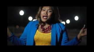 TARRALYN RAMSEY - I'M OKAY (Official Video)