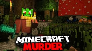 NEUER MINECRAFT FREEDOM MURDER SPIELMODUS DOWNLOAD Most Popular - Minecraft murderer jetzt spielen