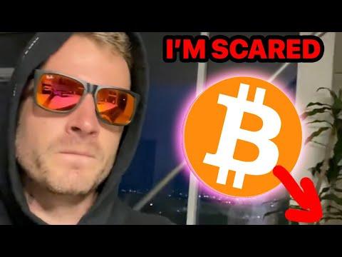 Platformele bitcoin test
