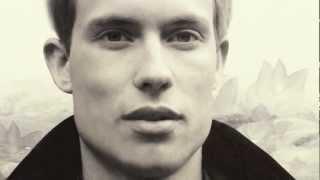 Jonny Lang - Red Light