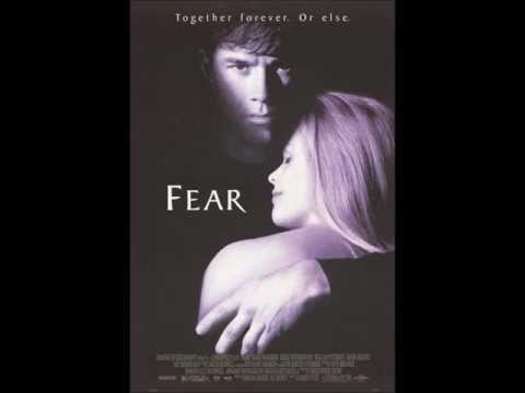 Fear (Carter Burwell)