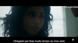 MV Park Hyo Shin  Goodbye Legendado PT BR
