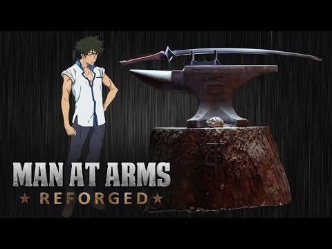 Kennosuke's Sword: Kuromukuro