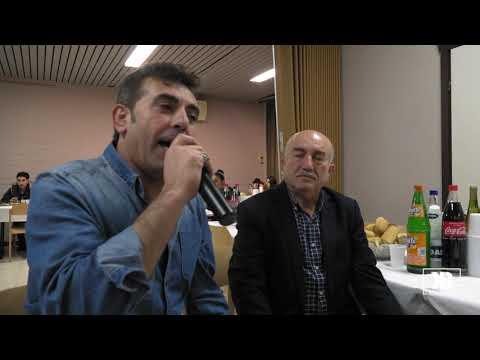 KB Production - Emin Silopi Kürtçe uzun hava