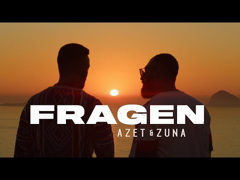 Azet Amp Zuna Fragen Prod By The Cratez Amp The Royals