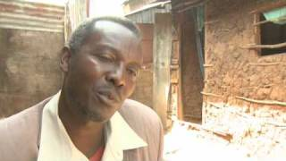 preview picture of video 'Christian Aid Week 2010: Joseph's story'