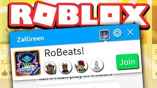 The new Roblox chat feature! (Rant)
