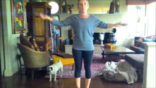 Cheap Workout Clothes for Women Fabletics Review