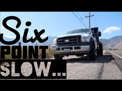 Is The Powerstroke 6.0 Really The WORST FORD Diesel Ever? Jay Flat Out Mp3