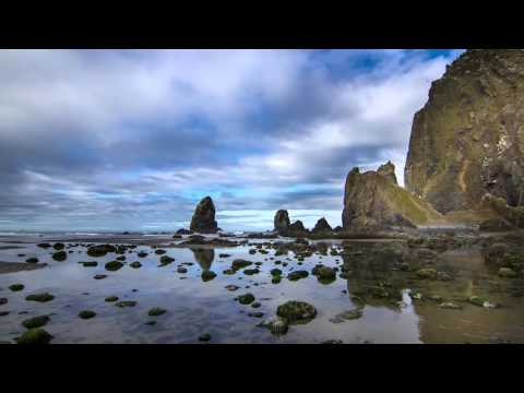 Tokina 11-16mm Review - Test Shots - Wide Angle
