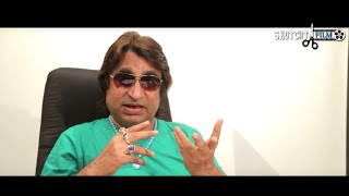 Dilip Sen Music Director - Episods 02