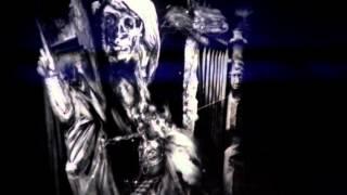 "Howard Jones - ""Human's Lib"" - Live 2012 | dsoaudio"