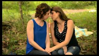 MAYBELLE OFFICIAL TRAILER
