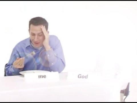 Божий пирог ••• РЕДОКТИРОВАНАЯ ВЕРСИЯ