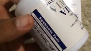 vimax 60 capsules original price - मुफ्त ऑनलाइन