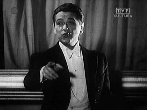 Strachy (1938) 1/10