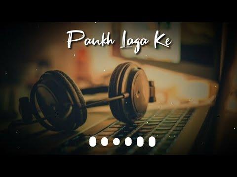 Arijit Singh Super hit Songs WhatsApp Status   Arijit Singh New Whatsapp Status