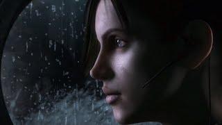 TRÁILER DE LANZAMIENTO DE RESIDENT EVIL REVELATIONS PARA PS4 Y XBOX ONE
