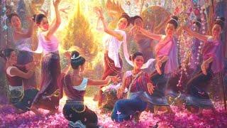 Bangkok Art & Culture Centre 2019 | The 8th White Elephant Art Award Exhibition Joyous Celebration