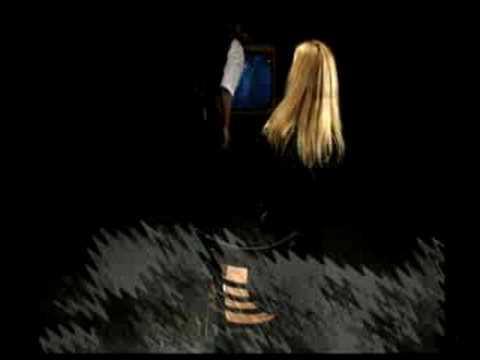 Cauta i o singura femeie Ajaccio