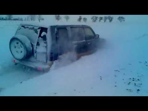 Wie das Benzin mit dem Öl für trimmera zu trennen