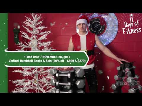 SDX530SET Video
