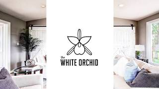 Talking Staging in the Luxury Home Market with White Orchid Interiors