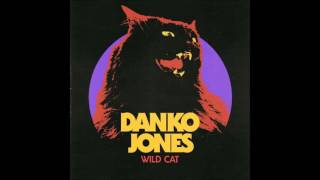 Danko Jones - She Likes It