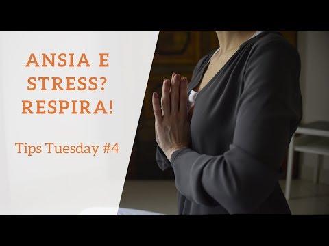 Massaggio prostatico video di russo da moglie