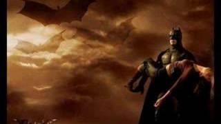 Titãs - Num vou lutar