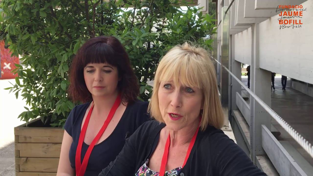 How are social class and ethnicity related to school leaving?- Diane Reay and Nicola Ingram