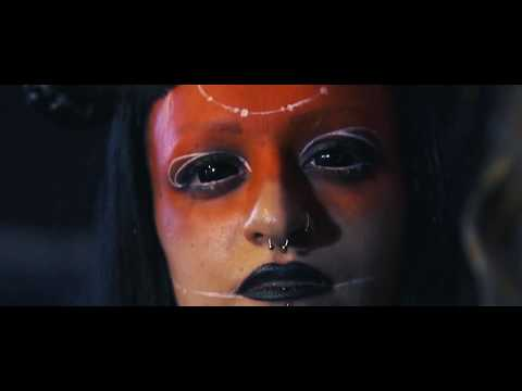 METHEDRAS - A Deal With The Devil (Official Video)