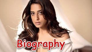 Mahi Gill - Sexy Actress of Bollywood | Biography - Download this Video in MP3, M4A, WEBM, MP4, 3GP
