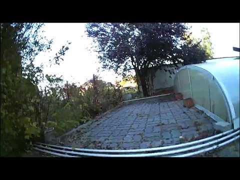 VISUO XS809HW WIFI FPV With Wide Angle HD Camera +600TVL Camera Banggood