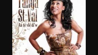 Tanya St-Val - An té vlé di'w