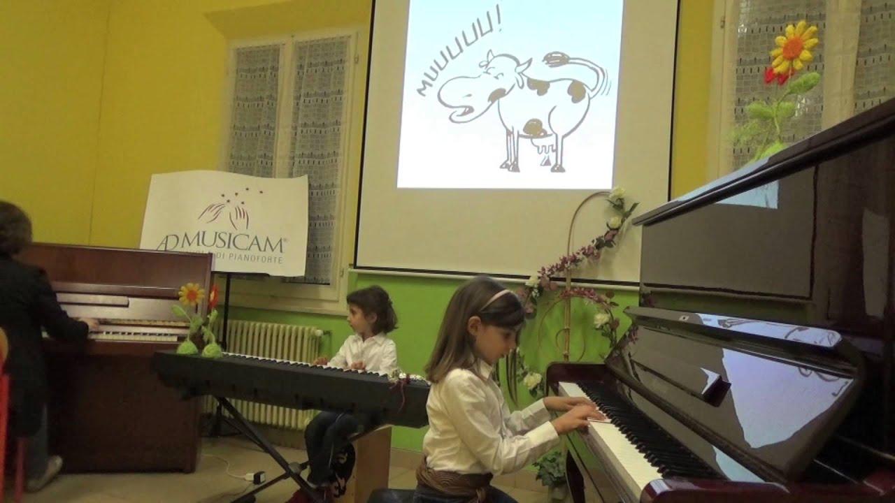 Valentina e il fiore - Chiara Di Lullo y Mariaelena Nigro