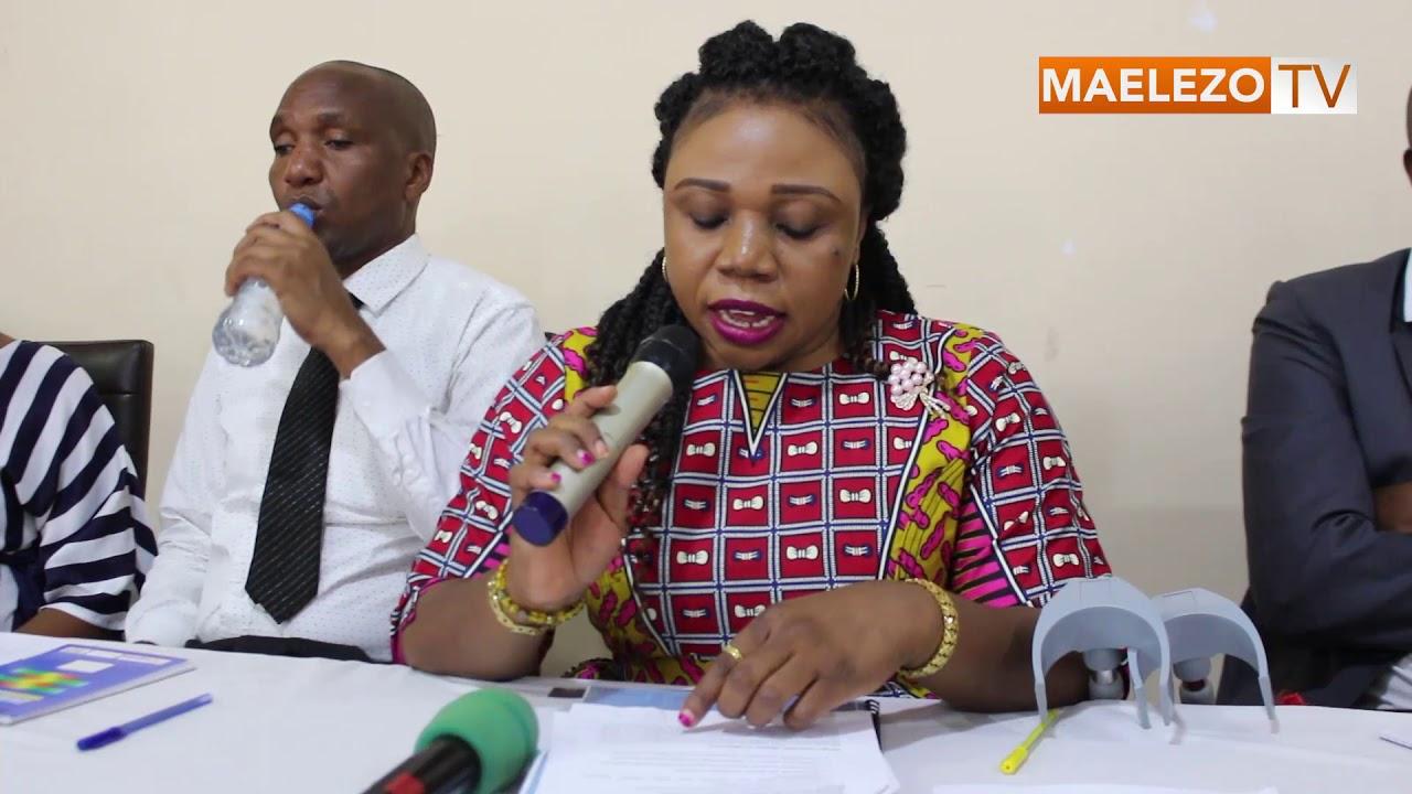 Mpango wa Utoaji Huduma Kwa Wenye Ulemavu Kuboreshwa Zaidi