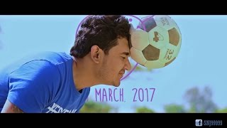 Creative & Funny SAVE THE DATE Video | Indian Wedding Invitation For Whatsapp | Udaipur